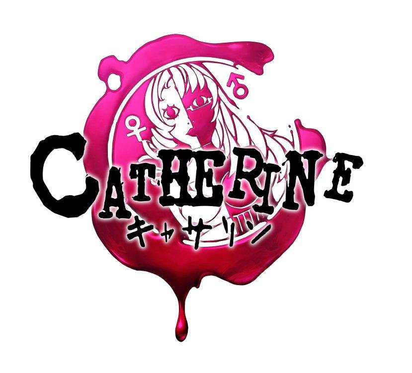 catherine_1110_121