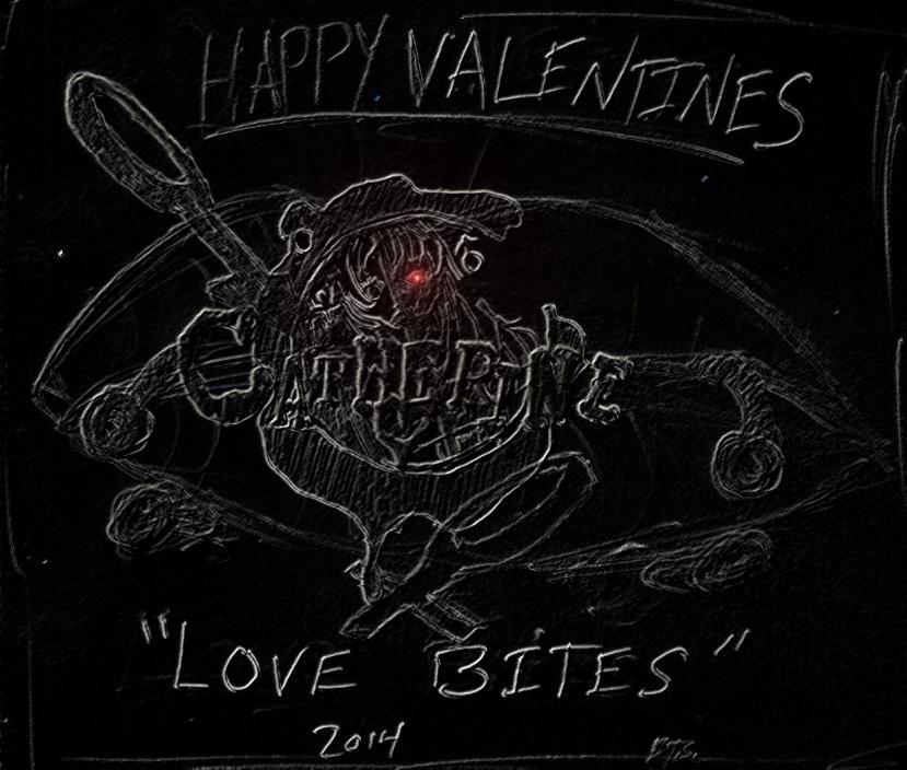 Lovebites5