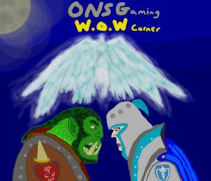 ONSGWoWHeaderv2a