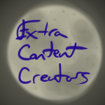 ExtraContentContributors2