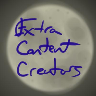 ExtraContentContributors2