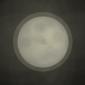 Moonsym1