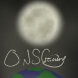 ONSgamingABPage