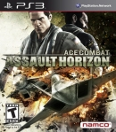 ace-combat-assault-horizons