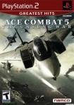 AceCombat5
