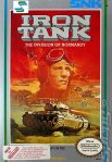 _-Iron-Tank-The-Invasion-of-Normandy-NES-_