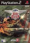 Seek&Destory