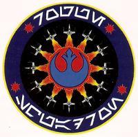 200px-Rogue_Squadron_CSWE