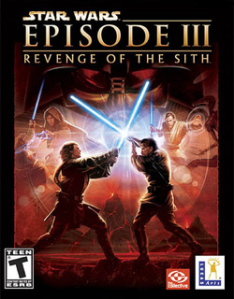 250px-Star_Wars_Episode_III_cover