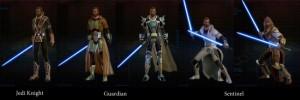 Jedi-Knight-Advanced-Class