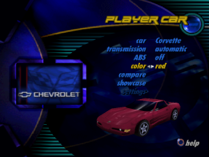 need-for-speed-3-hot-pursuit-ps1image---chevrolet-corvette-c5-in-the-psx-version-of-need-for-speed-ma7olm8o