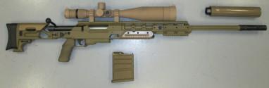 sniperrifles