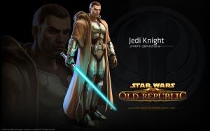 TOR Jedi Knight