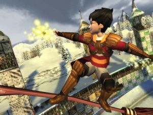 5262-4-harry-potter-quidditch-world-cup