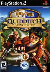 Harry_Potter_-_Quidditch_World_Cup_Coverart