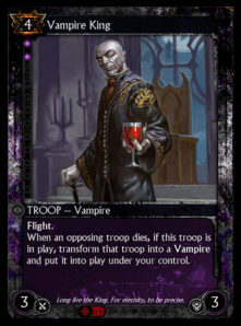 Hex-tcg-vampire-king-mechanic