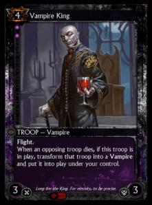 Hex-tcg-vampire-king-mechanic
