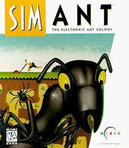 SimAnt_Coverart