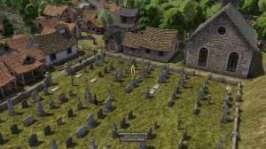 Banishedgravestone