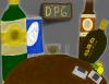 NewDPGVersion01B