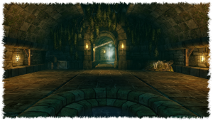 dungeon_sewer