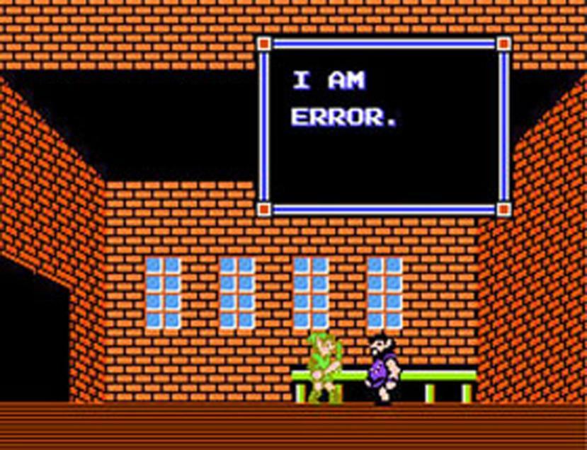 he-is-error