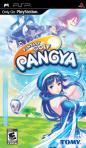 Pangyatitle