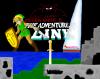 ZeldaWeek2EventImage