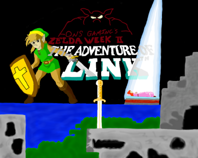 ZeldaWeek2EventImage