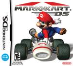 Mario_Kart_DS_Box