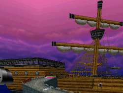 Airship_Fortress_DS