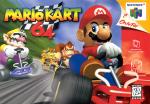 Mario_Kart_64_Cover