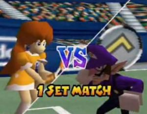 Mario_Tennis_1_set_match