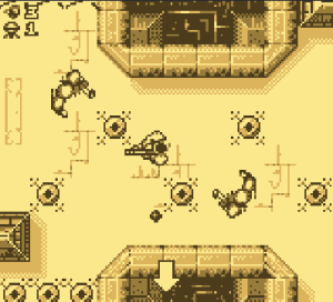 Top-Down_Level_Contra