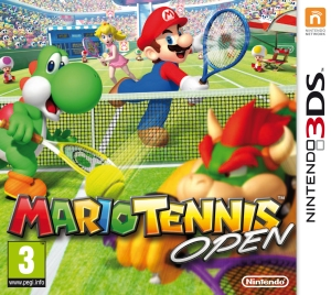 MarioTennisOpen_3DS_