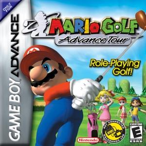 Mario-Golf-Advance-Tour_GBA