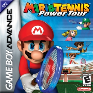 Mario-Tennis-Power-Tour_GBA