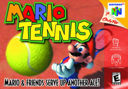 Mario_Tennis_64