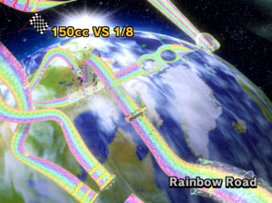 Rainbow_Road_MKWii