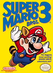 SuperMarioBros.3coverart
