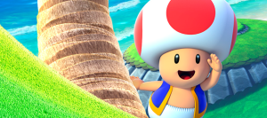 toad_as_an_Unlockable_in_Mario_Golf