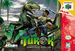Turok_dinosaur_hunter_n64