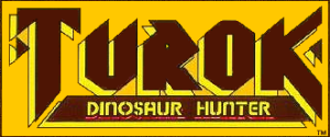 Turok_comic_first_issue_logo