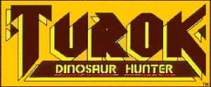 Turok_comic_first_issue_logo