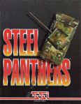 Steel_Panthers_Coverart
