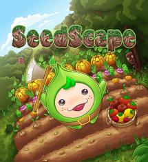 SeedScape Title