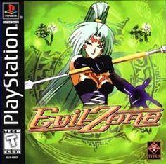 EvilZoneBox