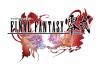 Final_Fantasy_Type-0