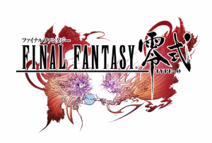 Final_Fantasy_Type-0
