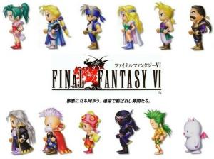 final_fantasy_VI